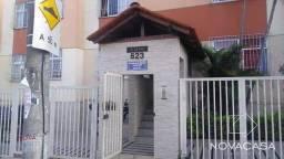 Título do anúncio: LEIA O ANÚNCIO: Vende-se apartamento no bairro Alípio de Melo, em Belo Horizonte