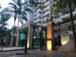 Oportunidade no RIO 2!! Condomínio Fontana Di Trevi - Excelente 3 Quartos!