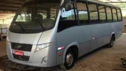 Onibus Marcopolo Volare W9 exc 2012 - 2012