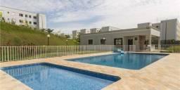 Rios d Itália - 40 m² a 46 m²- Parque Rio Fiora - São José do Rio Preto/SP - ID1219