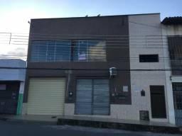 Monte sua empresa aqui no bairro Maranhão novo
