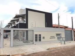Sobrado 3 Quartos, 92 m² na 606 Sul - Torre De Belem - Aceita Ágio
