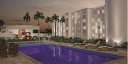 Reserva Villa Natal - Castanheiras - 35m² a 46m² - Jaboatão dos Guararapes, PE - ID3514