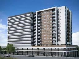 Versatile Home - 35m² a 63m² - Curitiba - Paraná - ID4996