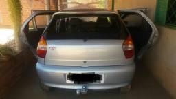 Fiat Palio - 2006