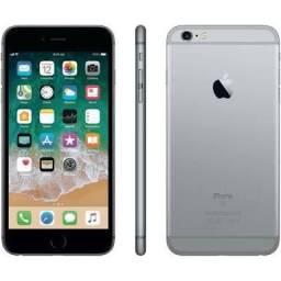 IPhone 6s Plus 16GB (Semi-novo)