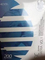 Med Cel 2016 livro medicina