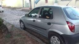 Gm - Chevrolet Celta 2007-R 13,800 - 2007