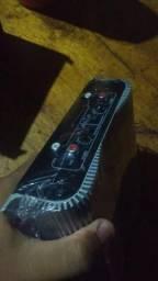 (força) módulo amplificador Taramps 800w