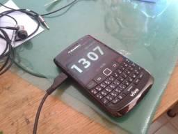 BlackBerry Bold 9780 Semi Novo