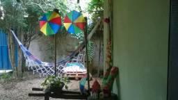 Casa para temporada em Taquaruçu