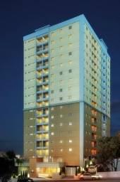 Benvenuto Residenziale - Em frente a UFCG. ( Em construção )