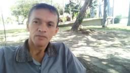 Garçom Célio