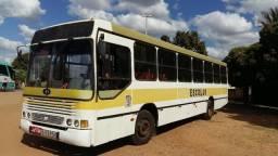 Não compre ônibus sem antes ver esse - 1989