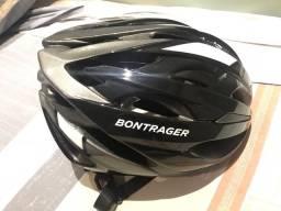 Capacete bicicleta Bontrager tam. G