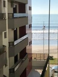 Título do anúncio: Apartamento de 2 quartos na quadra do mar - Itapema