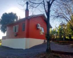 Chácara 4.900 m² - Lomba Grande - Novo Hamburgo - RS