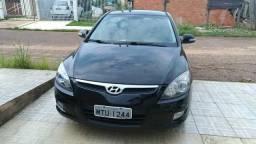 Hyundai, i30 - 2011