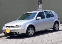 Vw - Volkswagen Golf - 2003