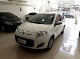 Fiat Palio PALIO ATTRACTIVE 1.0 FLEX MANUAL 4P - 2015