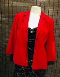 47c7bcd7140 Casacos e jaquetas no Brasil