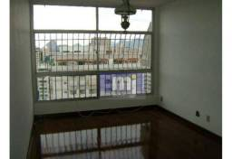 Apartamento com 3 quartos à venda, 130 m² por R$ 850.000 - Icaraí
