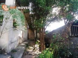 Terreno à venda em Graça, Belo horizonte cod:531341