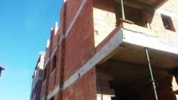 Apartamento à venda com 2 dormitórios em Jardim das nações, Belo horizonte cod:646844