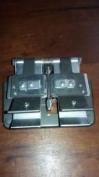 Splicer M3 Super-8 regular 8 & 16mm