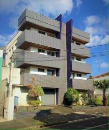 Apartamento a venda em Ponta Grossa - São José