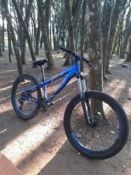 Bike de FR top troco