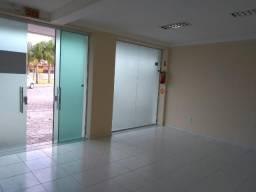 Sala comercial em Perequê