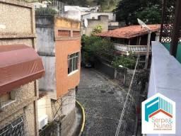 Apartamento duplex com 03 quartos, 163 m2, Méier, Rio de Janeiro, RJ
