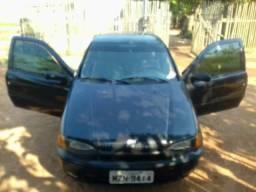 Vendo Esse Carro - 1997