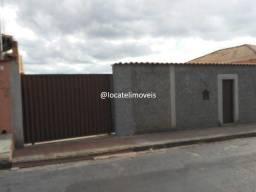 Lote para aluguel, , Milionários - Belo Horizonte/MG