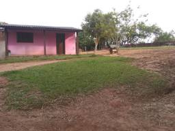 Troco casa em Gravataí
