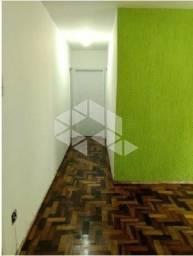 Apartamento à venda com 2 dormitórios em Cristo redentor, Porto alegre cod:9914973