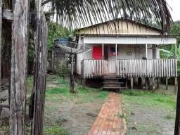 Vende-se uma casa na vila do v valor 16.000R$