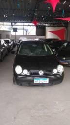 Polo Sedan 1.6 - 2005