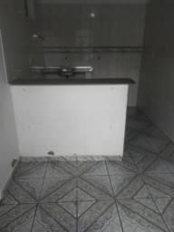 Apartamento 2 suites