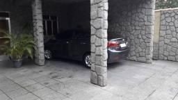 Vendo HB20 Sedan 1.6 - 2015