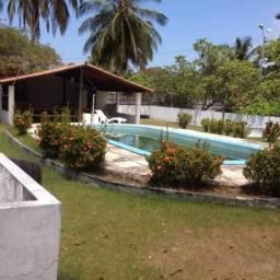 Mini Península Chácara com 4 dormitórios para alugar, 10000 m² por R$ 2.500/mês - Alto Do