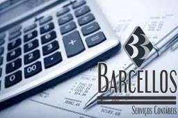 Contabilidade - Fiscal - Pessoal - Assessoria e Consultoria Contábil