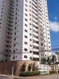 Vendo apartamento no Goiabeiras Tower