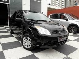 Fiesta Sedan 1.6 2008 - 2008