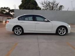 BMW 320I 2015 Active flex - 2015