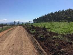 Vendo Sitio, ótima terra para Plantar