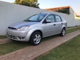 Ford Fiesta 1.6 - 2005