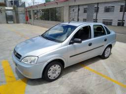 Chevrolet Corsa Sedan Maxx 1.8 Flex 2007/2007