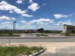 Terreno no Loteamento Horizonte ? Garanhuns/PE